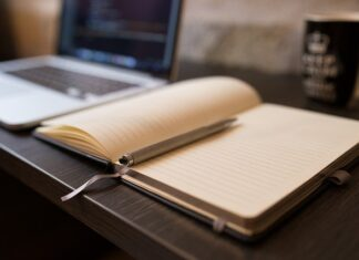 Jak napisać metodologię pracy licencjackiej?