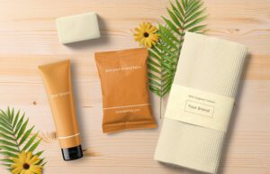 kosmetyki naturalne glinki