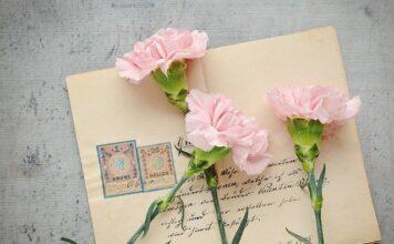 Jak adresować list?